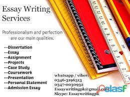 original thesis writing services com c our exclusive programming assignment essays on the movie the help help original thesis writing services service provides help in c our assignment help