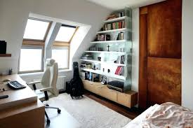small home office design attractive. modern attractive small home office design to increase productivity gorgeous at thesmall contemporary ideas spaces i
