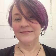 Sharon Summers - ImaginationLancaster