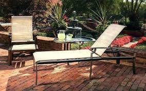 winston patio furniture dealers patio furniture replacement