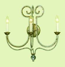 sconces candice olson sconces best wall images on bright sconce by each is finished in