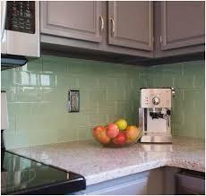 Kitchen Counter And Backsplash Ideas