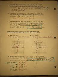 unit 5 study guide key back adams middle school from 4 2 skills practice angles of triangles worksheet answers