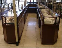 display cases show cases used showcases used display cases gl display cases jewelry cases display cases show cases used showcases used display cases