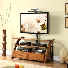 home entertainment furniture design galia. Home Entertainment Furniture Design Of Avon 3 In 1 Gaming Theater TV Stand By VAS Galia E