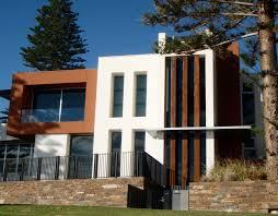 Home Design School Edmonton Home Design - Home design school