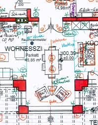 Schiebetür Vs Tragende Wand Bauforum Auf Energiesparhausat