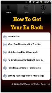 Quotes For Ex Boyfriend You Still Love Inspiration Quotes About Your Ex Boyfriend I Still Love My Ex Boyfriend Quotes