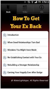 Quotes For Ex Boyfriend You Still Love Unique Quotes About Your Ex Boyfriend I Still Love My Ex Boyfriend Quotes