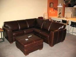 sectional sofa covers step 1 sectional sofa covers target