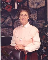Kathryn Rhodes Obituary - Death Notice and Service Information