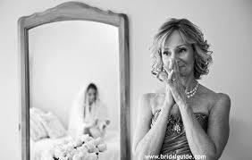 V Hlavní Roli Maminka Nevěsty Magazín The Wedding Post