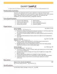 Imposing Resume Now Templates Ax Contact Number Does Cost Money