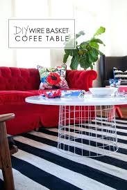 basket coffee table so when i came across this image on i decided to search for basket coffee table