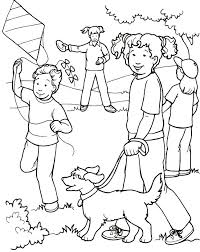 Small Picture 170 best Sunday School Coloring Pages images on Pinterest