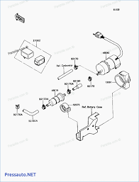 Nissan x trail towbar wiring diagram 36 wiring diagram images