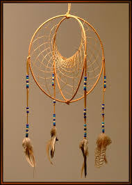 Purpose Of Dream Catchers Magnificent Sleep Childe A Catcher Of Dreams By MajorTommy On DeviantArt