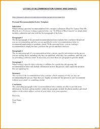 Official Offer Letter Template Official Offer Letter