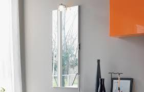 Specchio moderno da bagno pinny arredo design online