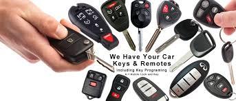 auto locksmith. Delighful Locksmith Your Automotive Locksmith Service To Auto O