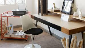 long office tables. full size of desk:long office desk transform extra long about home decoration tables e