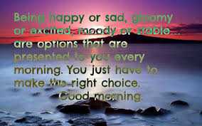 Quotes Saying Good Morning Best Of The 24 Best Good Morning Quotes Of All Time