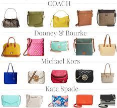 Inexpensive Designer Bags Discount Designer Handbags Archives Momswhosave Com
