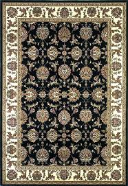 excellent rugs portland oregon black ivory oriental rugs portland oregon