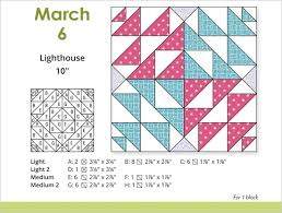 Martingale - 365 Quilt-Block Patterns Perpetual Calendar &  Adamdwight.com