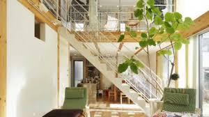 Japanese Inspired Room Design Interior Japanese Inspired Interior Design