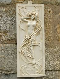 sketch of awesome wall art ideas for contemporary home style on stone wall artwork with sketch of awesome wall art ideas for contemporary home style home