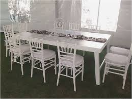 kitchen chairs on casters dining chair unique dining room chairs with wheels high definition