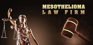 Hasil gambar untuk Mesothelioma Law