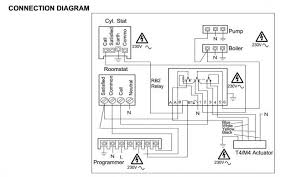 salus programmable room thermostat wireless wiring diagram salus wireless room thermostat wiring diagram schematics