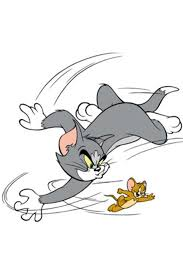 pin free tom and jerry cartoon iphone wallpapers on