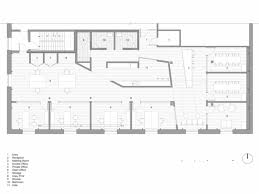 office room layout. plain layout medium size of office13 tool office furniture layout design executive  area room intended b