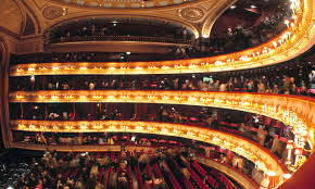 grand opera house belfast seating plan circle the and home design s floor stalls