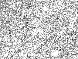 64 Excelent Free Pdf Coloring Pages For Adults Image Ideas Boston