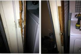 house front door open. Top Notch Front Door Open Deadbolt How Can I Keep The From Blowing House