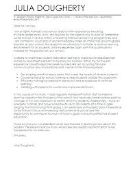 parent teacher conference letter to parents examples template ideas welcome parent letters from teachers new