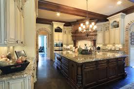 custom luxury home designs. custom luxury home designs decoration garden at n
