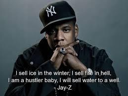 Best Rap Quotes Beauteous Best Rap Quote Quote Number 48 Picture Quotes