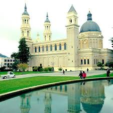 best university of san francisco ideas sfo usf university of san francisco in san francisco ca graduate program in museum