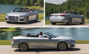 2018 audi a5 convertible. beautiful convertible view photos in 2018 audi a5 convertible