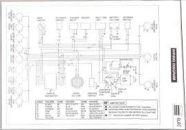 wiring diagram cdi jupiter z wiring image wiring wiring diagram pengapian jupiter z wiring wiring diagrams car