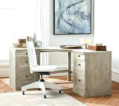 office furniture pottery barn. Perfect Pottery Desk  With Office Furniture Pottery Barn E