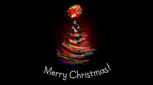Merry Christmas Wallpapers Hd Free Download Pixelstalknet