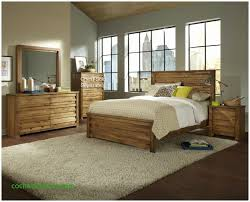 Nebraska Furniture Mart Bedroom Sets Beautiful Clash House line