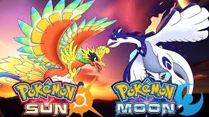 Best Pokemon Mega Evolutions for Gen 8  https://www.youtube.com/watch?v=VRL4BjKTV-4 #games #gaming #pokemon  #PokemonGO #anipoke …   Pokemon, Cool pokemon, Pokemon 20