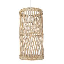 coastal style lamp shade fast free delivery